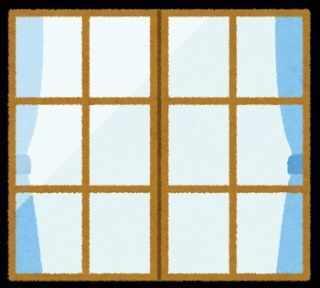 窓ガラス.jpg