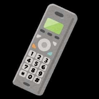 電話.jpg